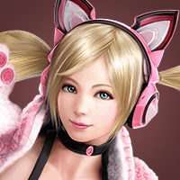 Lucky Chloe icon