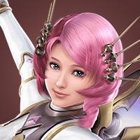 Alisa icon