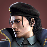Dragunov icon