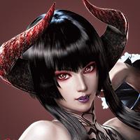 Eliza icon