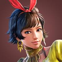 Josie icon