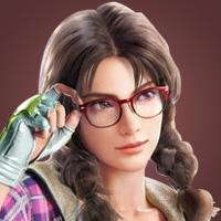 Julia icon