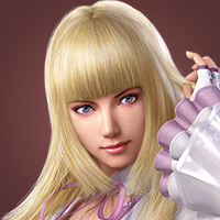 Lili icon